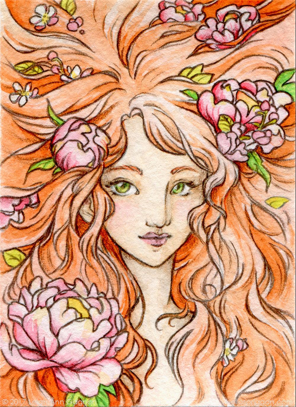 Spring-Maiden-2.jpg