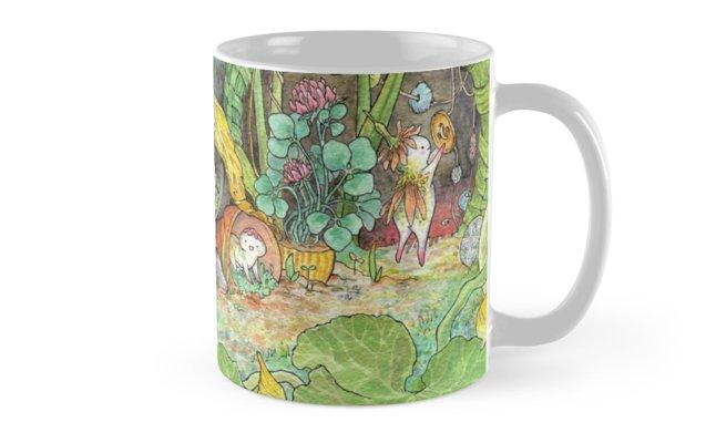 mug,standard,x400,right-bg,ffffff.u3.jpg