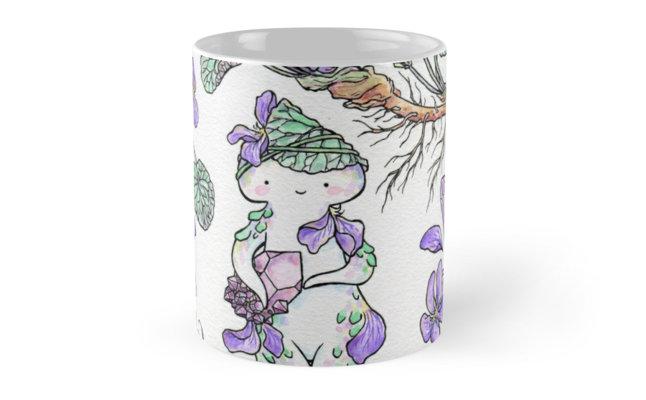 mug,standard,x400,center-bg,ffffff.u2.jpg