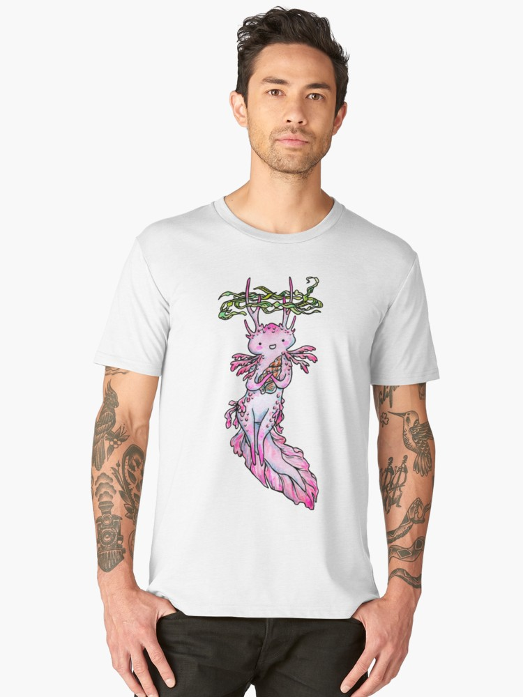 rco,mens_premium_t_shirt,mens,x1770,fafafa-ca443f4786,front-c,295,40,750,1000-bg,f8f8f8.lite-3u3.jpg