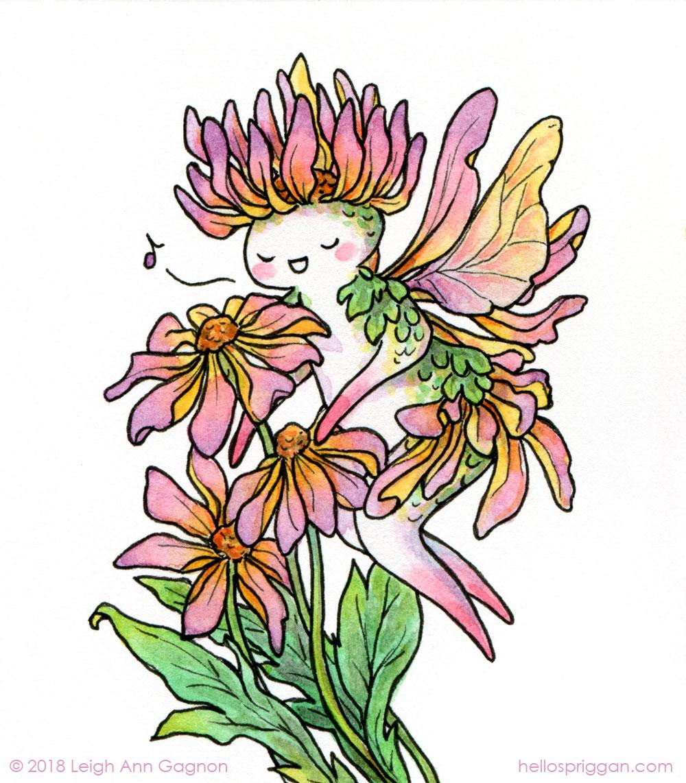 daisy-singer-01w.jpg