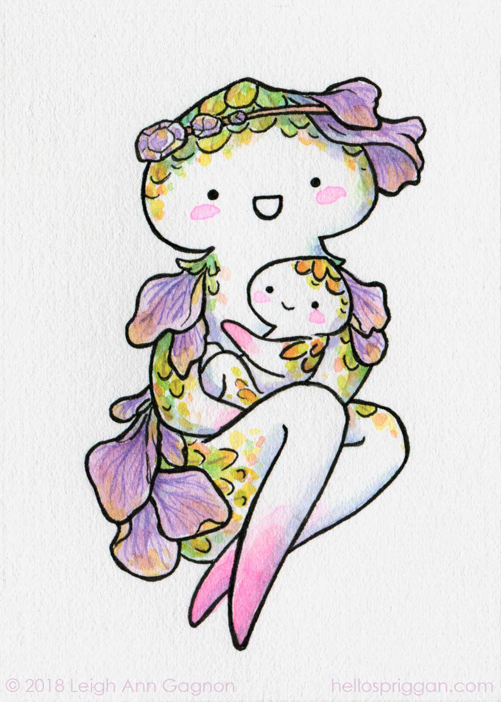 Violet-Mama-01w.jpg