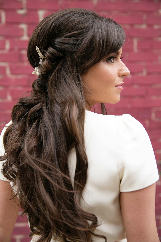 NC Image 8 - Bridal Hair and Makeup.jpg