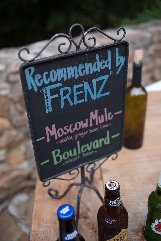 Reception Drinks.jpg