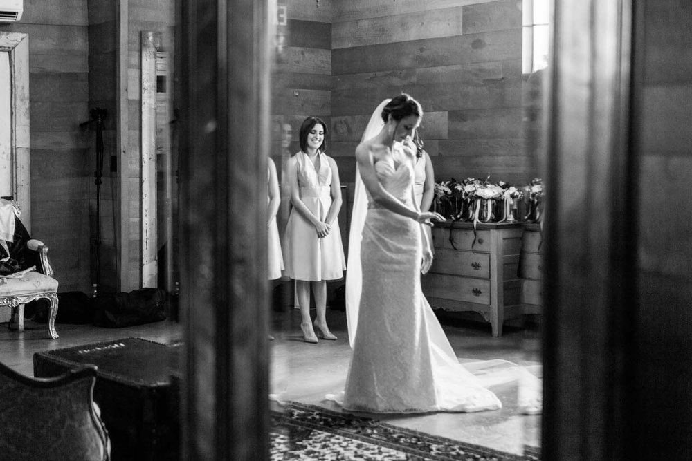 Bride Getting Ready.jpg