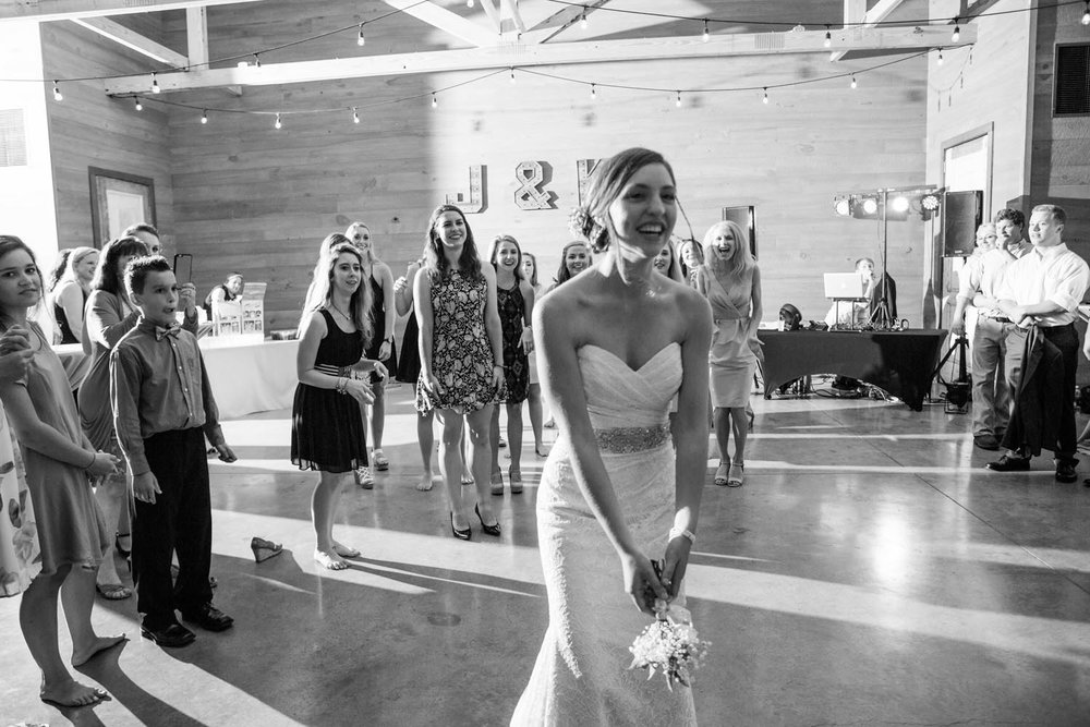 Bride Tossing Bouquet.jpg