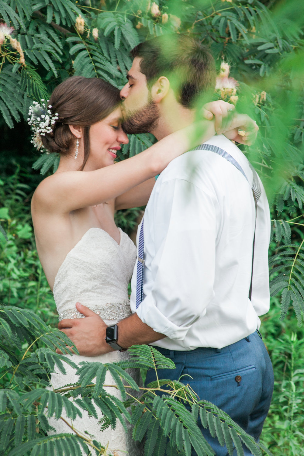 Bride and Groom Portrait.jpg