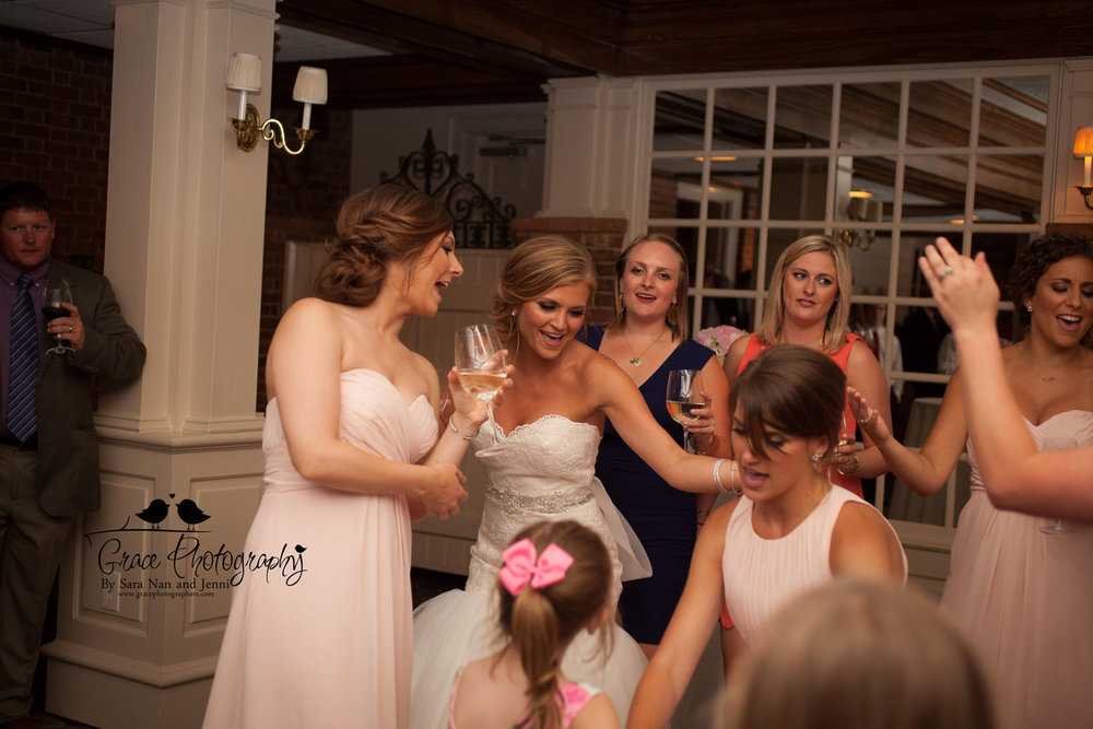 Bridesmaids Dancing.jpg