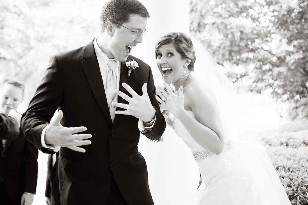Bride and Groom Fun.jpg