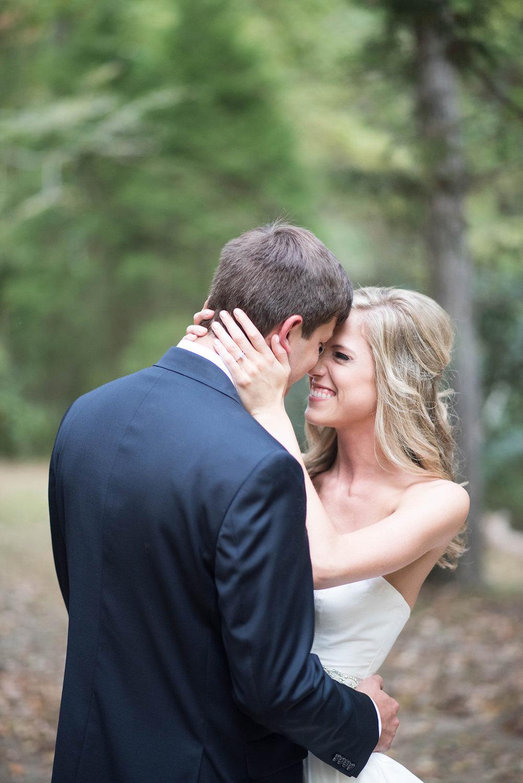 Bride and Groom1.jpg