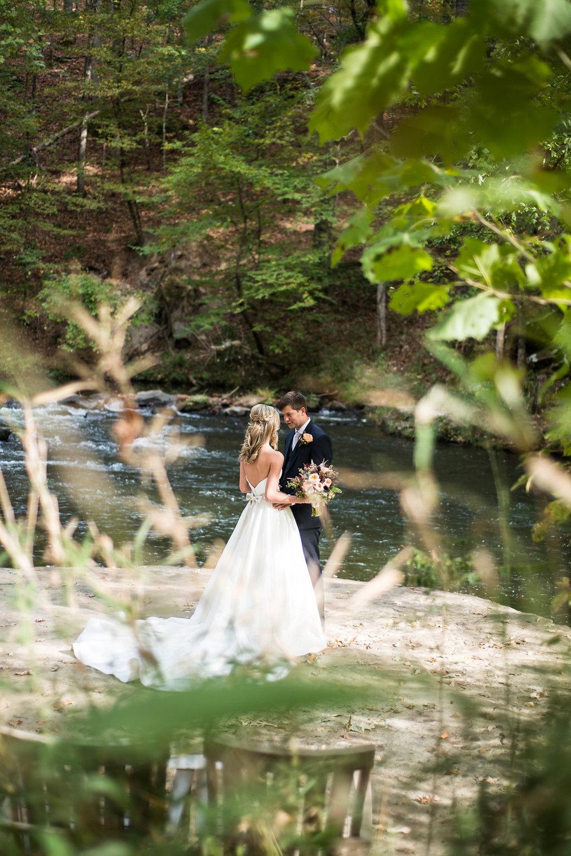 Bride and Groom3.jpg