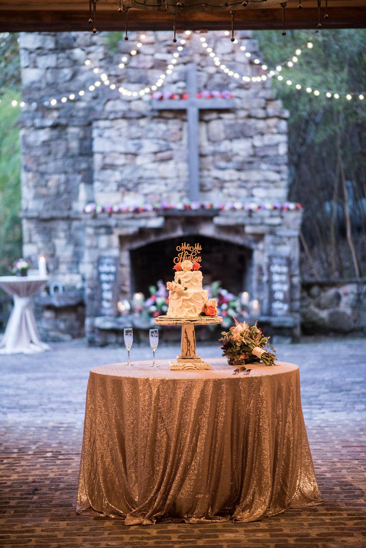 Reception Cake.jpg