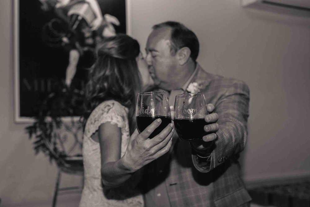 Bride and Groom Kiss.jpg