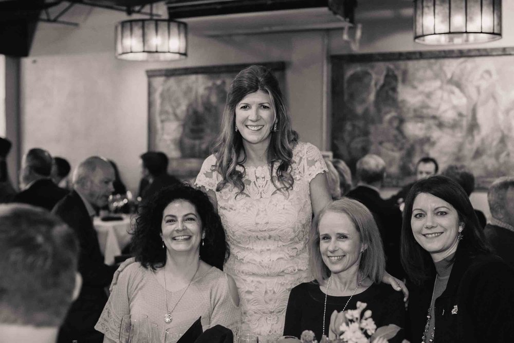 Bride with Guests.jpg
