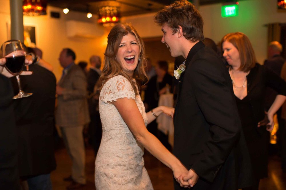 Bride Dancing 1.jpg