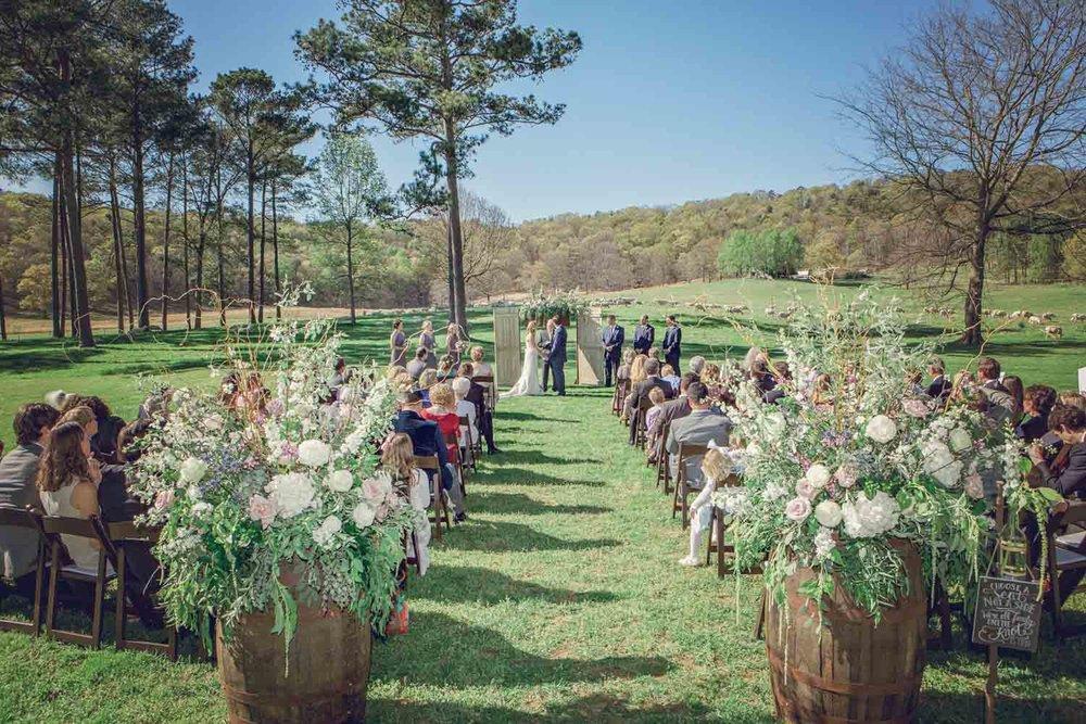 12_Ceremony1.jpg