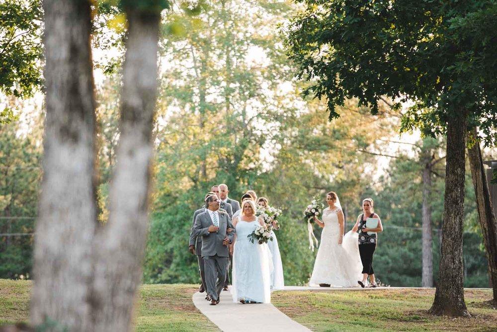 15_Bride Arriving.jpg