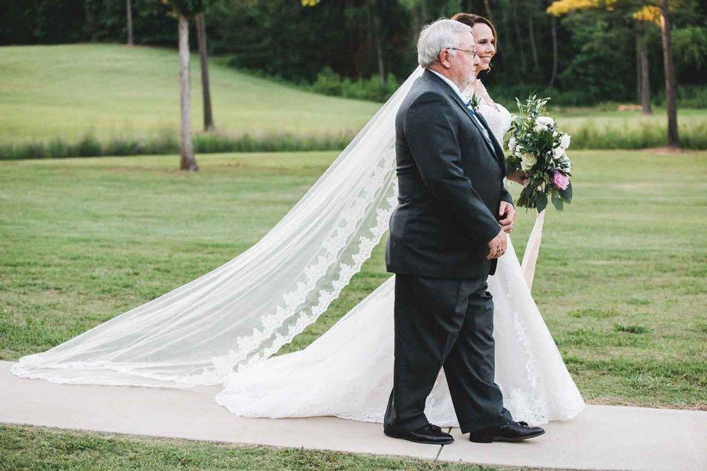 17_Bride Aisle.jpg