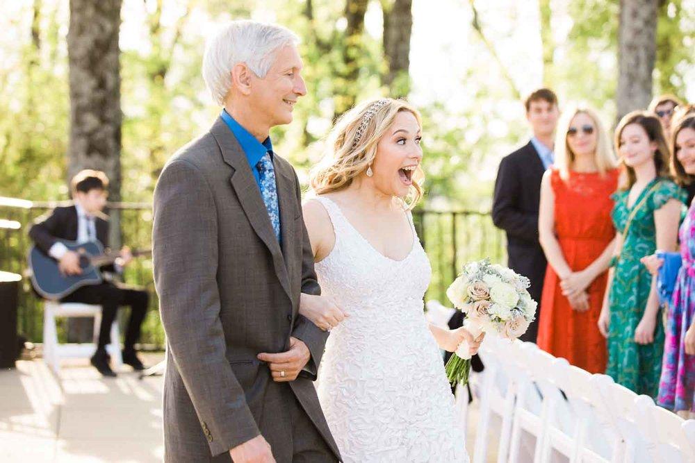 Bride Aisle.jpg