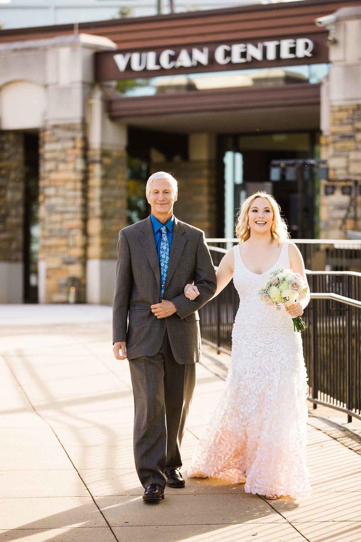 Bride Entrance.jpg