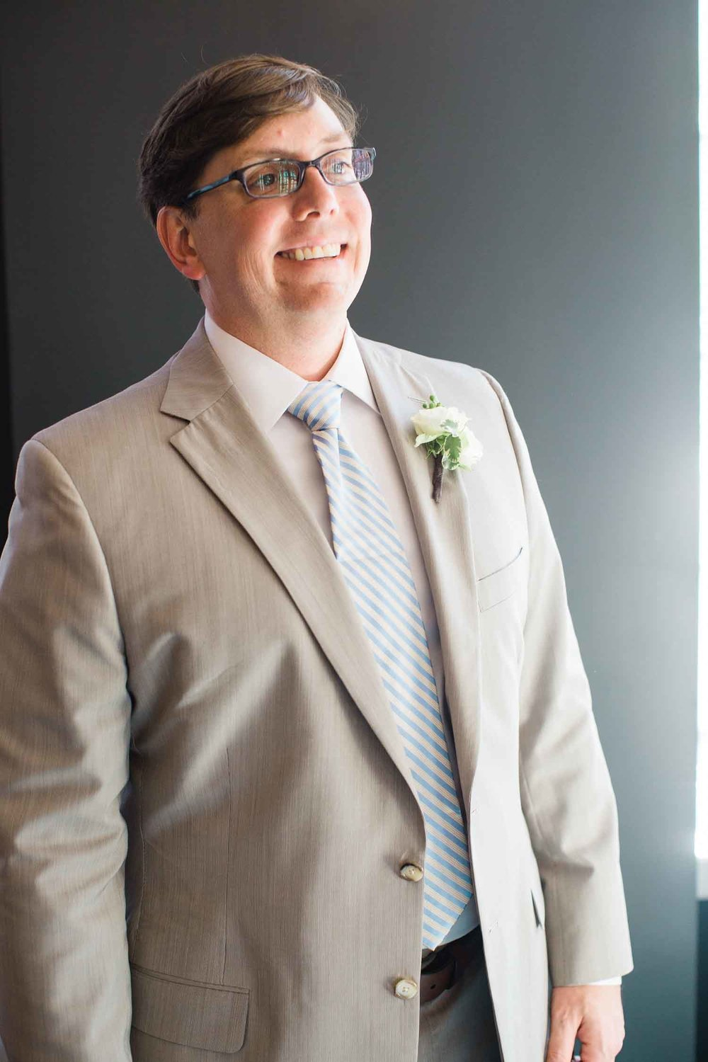 Groom Posed 2.jpg