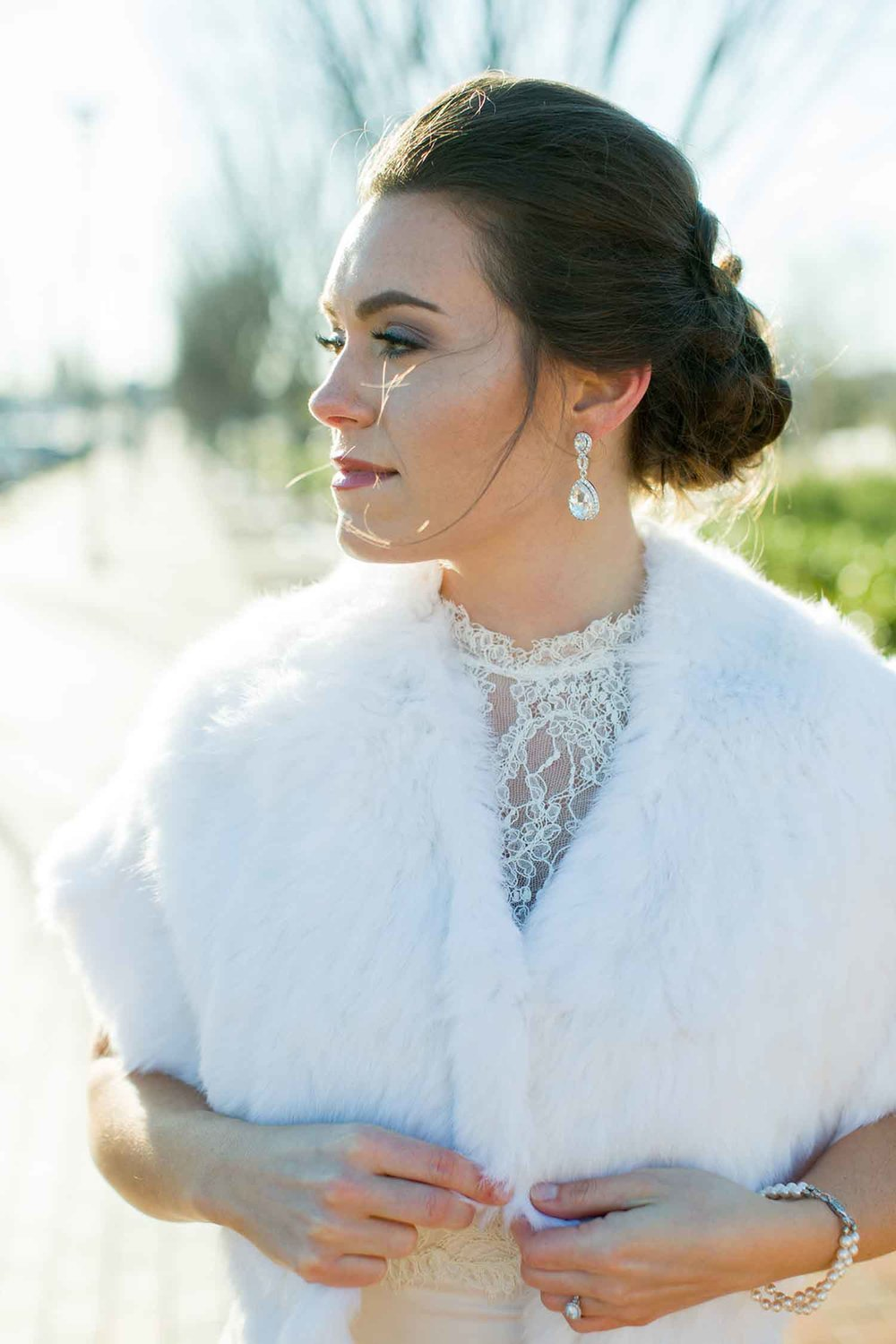 Bride in Fur.jpg