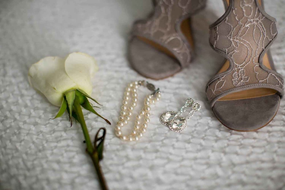Bride Shoes.jpg