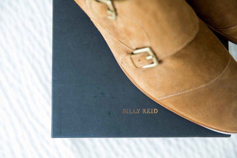 Groom Shoes Billy Reid.jpg