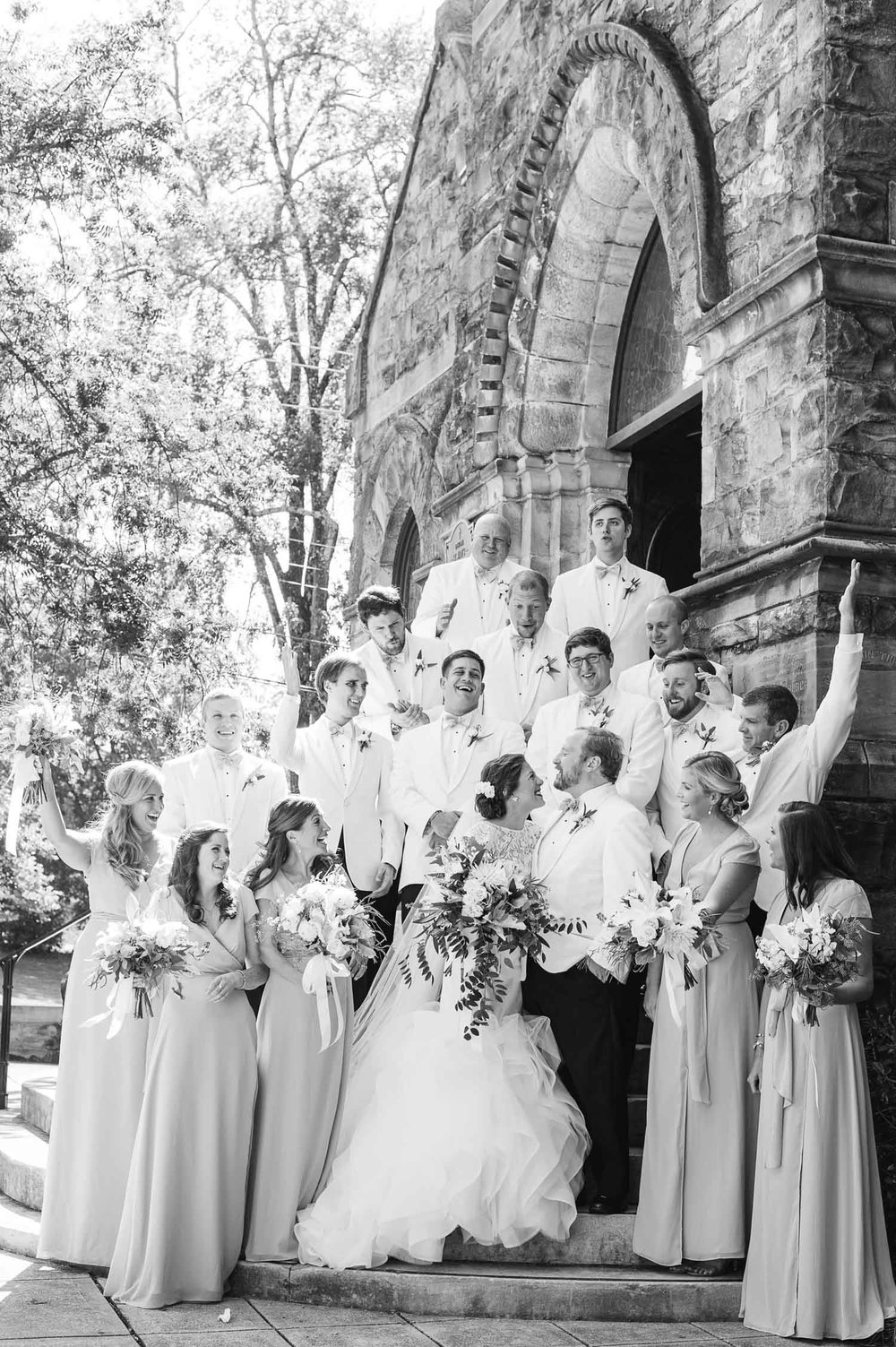 BridalParty-131.jpg