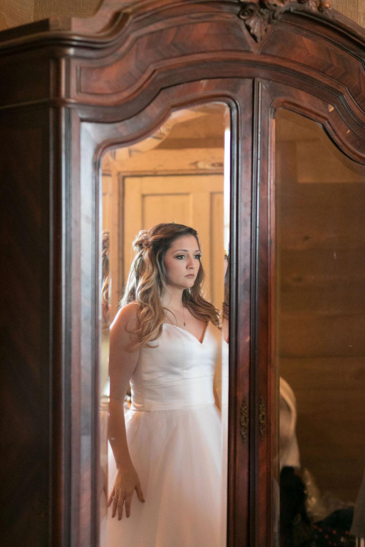 Bride Mirror.jpg