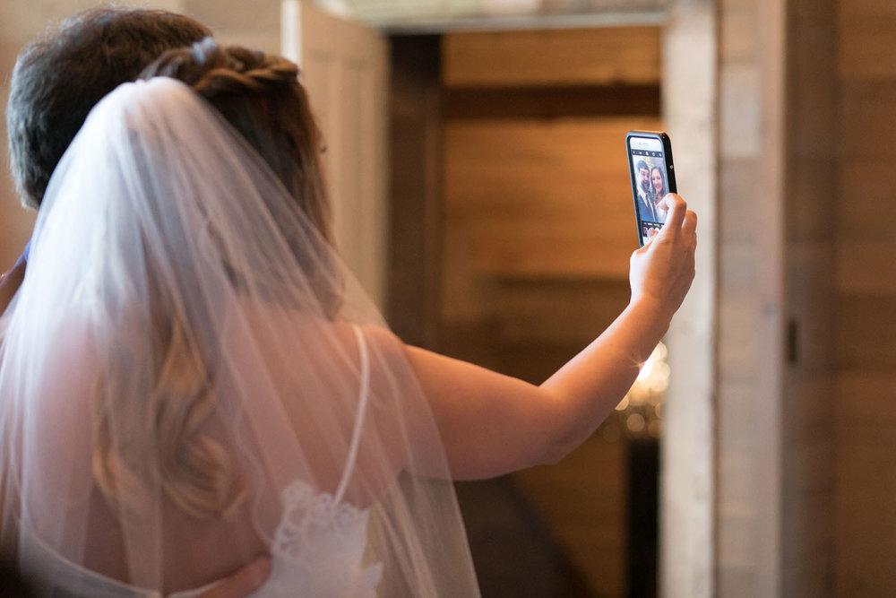 Bride Selfie.jpg