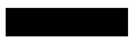 glamour-black-logo.png