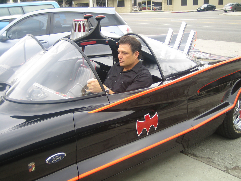 Batmobile_Joel_2.jpg