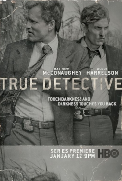 True_Detective_Season_1_poster.jpg