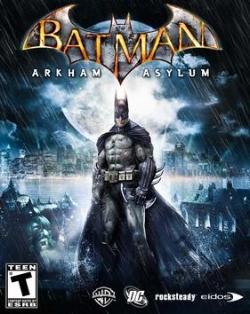Batman_Arkham_Asylum_Videogame_Cover.jpg