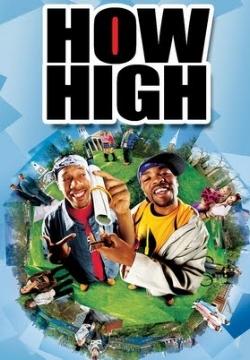 How High.jpg
