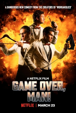 game-over-man-poster.jpg