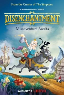 Disenchantment-poster-600x889.jpg