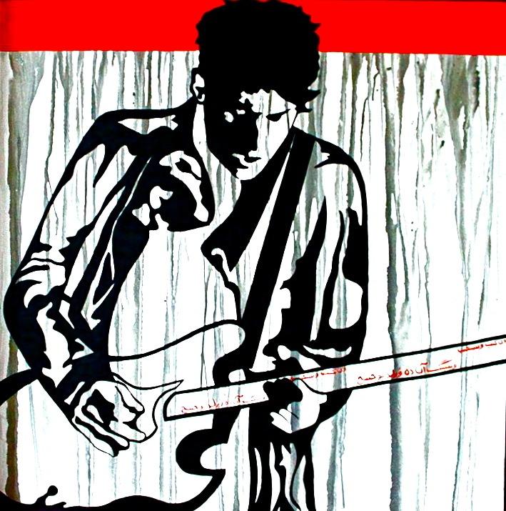 John Mayer-1.jpg