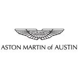 Aston Martin of Austin