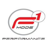 F1 Mode Performance