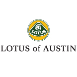 Lotus of Austin