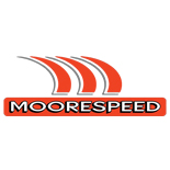 Moorespeed