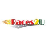 Races 2 U