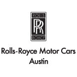 Rolls Royce of Austin