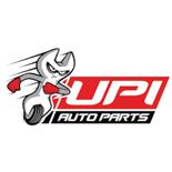 U Pull It Auto Parts