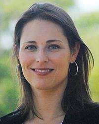 Melissa Duclos