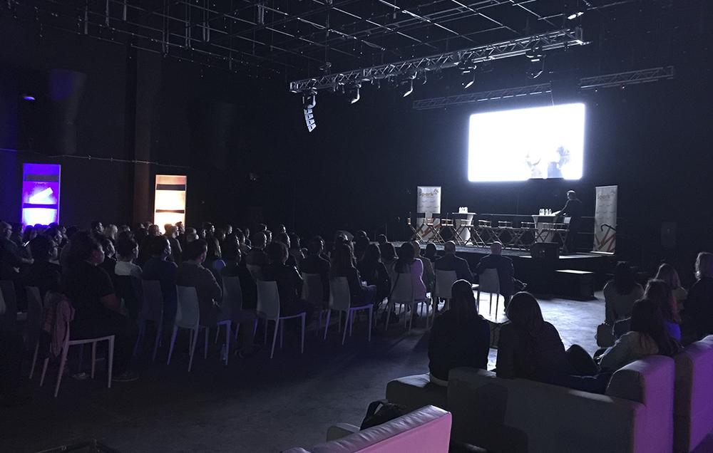 Spark International Conference