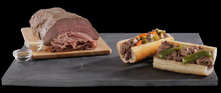 Italian-Beef.png