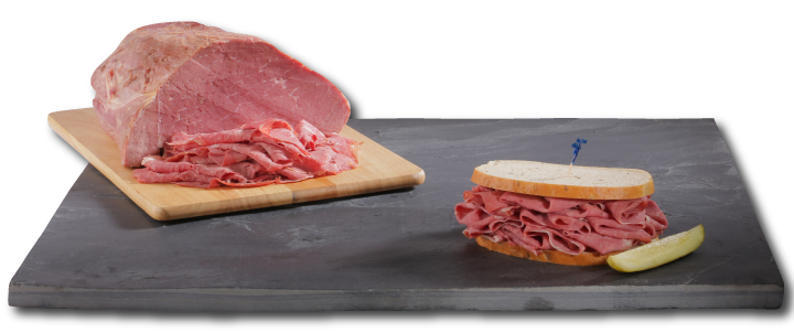 Corned-Beef.png